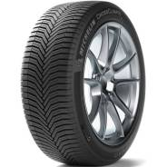 Michelin CrossClimate SUV, 255/60 R18 112V