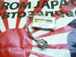Блок розжига ксенона D2R/D2S Toyota