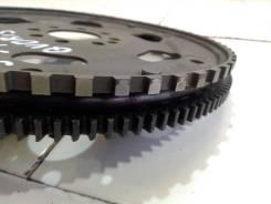 Маховик двигателя 3.8 [232003C212] для Hyundai Equus, Kia Quoris [арт. 504877-7]