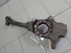 Кулак поворотный передний левый [517103M100] для Hyundai Equus, Kia Quoris [арт. 228326-8]
