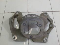 Кронштейн амортизатора передний правый [546413M000] для Kia Quoris [арт. 505456-2]