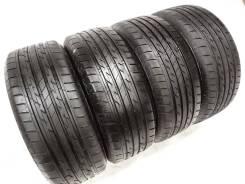 Bridgestone Nextry Ecopia, 225/55R17