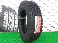Bridgestone Blizzak DM-V2, 215/70 R17