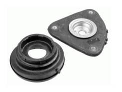 Опора переднего амортизатора Mazda 3 BK/FORD Focus II/Volvo S40/V50