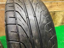 Dunlop Direzza DZ101, 195/50 R15
