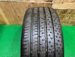 Continental ComfortContact CC6, 195/50 R15