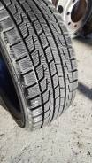 Bridgestone Blizzak Revo1, 215/45R16