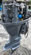 Продам двигатель Yamaha F 115, 4- такта