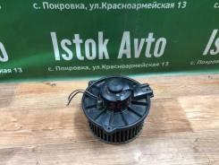 Мотор печки Toyota SV35