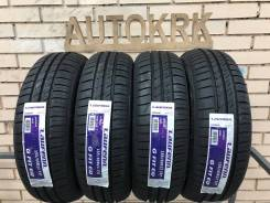 Laufenn G FIT EQ+, 155/65 R13