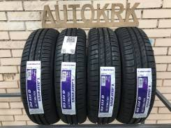 Laufenn G FIT EQ+, 155/70 R13