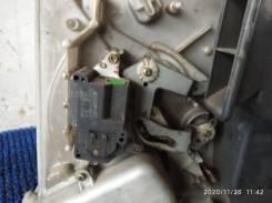 Сервопривод заслонки печки Honda CR-V, RD1, B20B