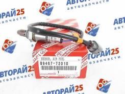 Лямбда-зонд Toyota Avensis Verso Toyota 89467-72010