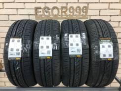 Pirelli Formula Energy, 205/60 R16