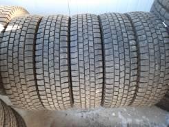 Dunlop SP LT 02, 205/85 R16