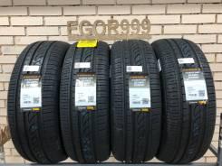 Pirelli Formula Energy, 225/60 R18
