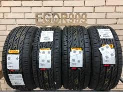 Pirelli P Zero Nero GT, 215/50 R17 95Y XL