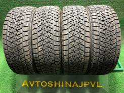 Bridgestone Blizzak DM-V2, (A4605) 245/65R17