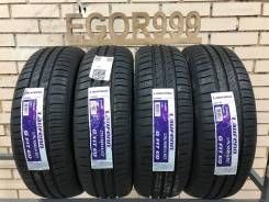 Laufenn G FIT EQ+, 185/60 R14