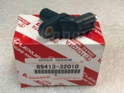 Датчик скорости акпп Toyota 89413-32010