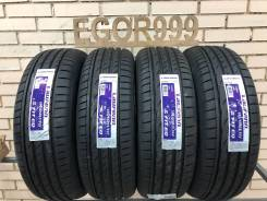Laufenn S FIT EQ+, 195/65 R15