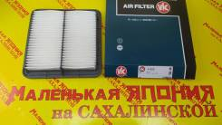 Фильтр воздушный A-926 VIC на Сахалинской
