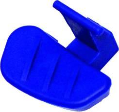 Кнопка (рычаг) блока переключателей снегоходов BRP SM-01229
