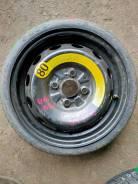 Запасное колесо Hyundai 105/70/R14