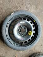Запасное колесо Chevrolet 115/70/R16