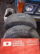 Toyo, 195/70 R15.5