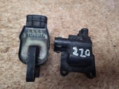 Катушка зажигания Toyota ном. двиг. 5EFE,