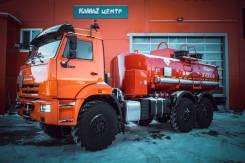 Уралспецтранс 54537Z, 2021