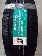Bridgestone Dueler, 265/70 R15