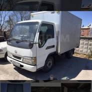 Грузоперевозки Переезды Грузовое такси Фургоны Грузовики