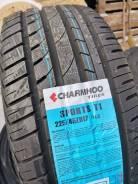 Charmhoo Sports T1, 225/45 R17