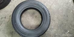 Bridgestone Blizzak Revo 969, 145 R13