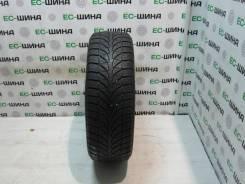 Bridgestone Blizzak LM-32, 215/60 R16