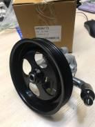 Насос гидроусилителя руля 4450A173 L200/Pajero/Pajero Sport 4D56