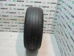 Michelin Latitude Tour HP, HP 255/50 R20