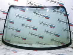 Лобовое стекло Toyota Caldina ST210G 2001 г, переднее