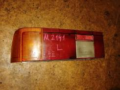 Стоп-сигнал Москвич 2141, левый задний
