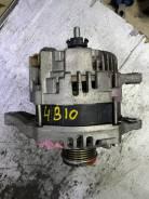 Генератор MMC 4B10/4B11/4B12 Контрактный