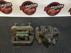 Суппорта задние Honda Odyssey RA6