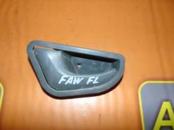 Ручка двери внутренняя FAW Vita 2009, левая передняя