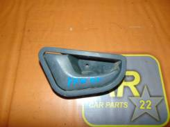 Ручка двери внутренняя FAW Vita 2009, левая задняя