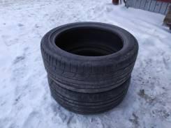 Bridgestone Playz, 215/45 R17