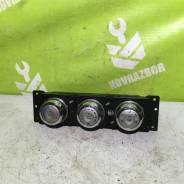 Блок управления печкой Chery Boo M11 10-14