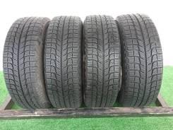 Michelin X-Ice, 175/65/14