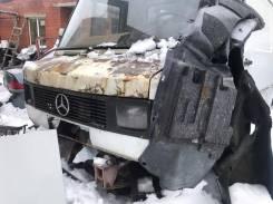 Mercedes-Benz 210, 1994