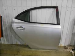 Дверь боковая задняя правая Toyota Allion